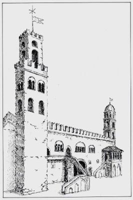 torre_civica_004