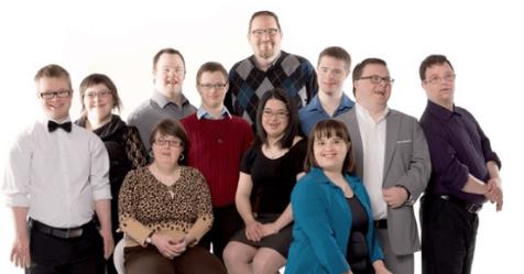Una importante sinergia tra associazioni che operano a sostegno delladisabilità