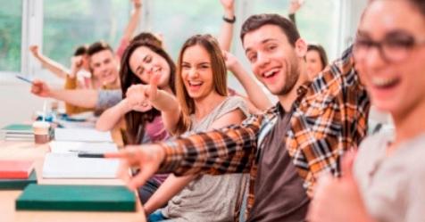 Il futuro occupazionale degli studenti: due serate aFaenza