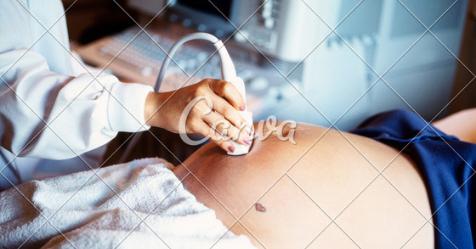 Precisione ecografia dating gravidanza
